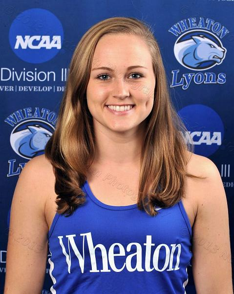 wheaton women Wheaton college is a non  roeske is the first wheaton women's t&f athlete to earn multiple aa honors at the d3 championships since kim huey '89.